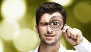 Шесть правильных привычек зрения