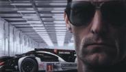 Коллекция очков Porsche Design