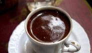 Чем полезен кофе для зрения ?